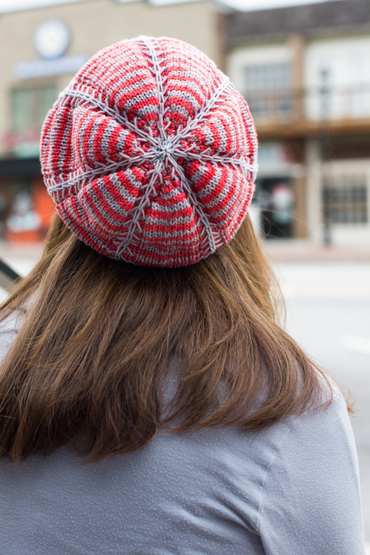 http://www.ravelry.com/patterns/library/luidia